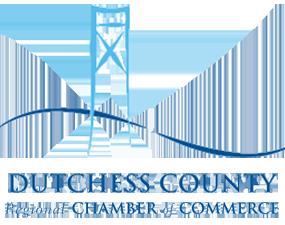 Dutchess County Regional Chamber of Commerce Logo