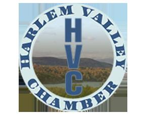 Harlem Valley Chamber of Commerce logo