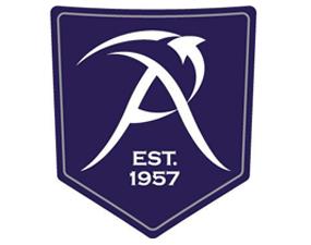 Rhinebeck Chamber of Commerce Logo