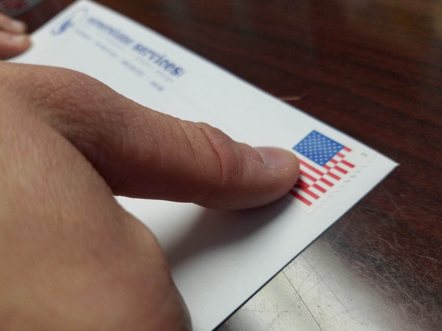Postage Rates from the USPS Notice 123   Cornerstone